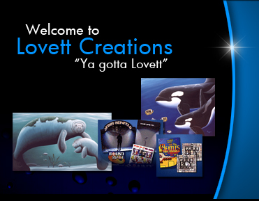 Lovett Creations